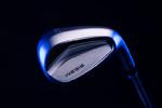 Inesis Golf – Mejora tu juego corto con los nuevos wedges Inesis 500