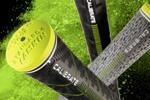 Boston Golf – El nuevo grip Lamkin Sonar+ Tour Calibrate ya está aquí