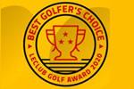 LeClub Golf España – Añoreta Golf, nombrado el campo más querido de España 2020