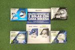 TaylorMade Golf – Promoción de bolas TP5, TP5x, Tour Response y Soft Response en las tiendas de golf