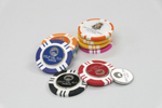Test: Marcabolas Póker Chips