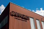 Galvin Green – Premium Swedish brand celebrates 30 years of pioneering golf clothing