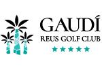 Gaudí Golf – 1er Torneig Solidari Gaudí Reus Golf Club – Banc del Aliments, el 1 de Agosto