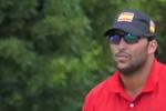 PSICO GOLF – El golf… una cuestión de actitud, no de edad