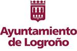"""Golf y Vino – Reunión de trabajo en el Ayuntamiento de Logroño para la promoción del destino """"Golf y Vino"""""""