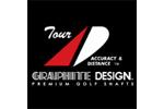 Pro's Choice Golf Shafts – Nueva varilla Graphite Design Tour AD 'Hyper Drive' 2021