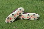 Test: Zapatos de golf Duca del Cosma 'Heritage'