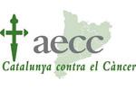Torneos Benéficos – La AECC organiza el torneo de golf XXVI Gran Premio AECC – XIII Memorial Roberto Oleart