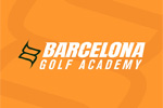 BGA – First students enrolled in the Agora Barcelona school for the high-performance golf program