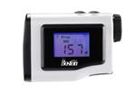 Boston Golf – Nuevo medidor láser Boston LCD, compacto, preciso y con la mejor calidad-precio