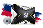 Bridgestone Golf – Bryson DeChambeau secure first Major with Bridgestone's Tour B X golf ball