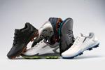 ECCO Golf – Fresh updates in premium golf footwear for Autumn-Winter 2020