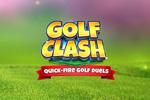 Ryder Cup Europe – El juego para móvil Golf Clash estrecha su alianza lanzando la Ryder Cup Ball