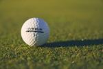 GUÍA DE BOLAS 2020 – Inesis Golf,  con modelos para todos los jugadores y la mejor calidad-precio