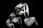 HONMA Golf – Extension of the Tour Release family with the launch of the new TR21 range