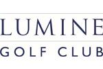 Lumine Golf – Inscripciones abiertas para la Junior School 2020/21, en el Lumine Performance Center