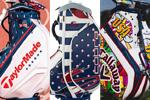Open USA 2020 – Las tres bolsas de golf que más llaman la atención en Nueva York