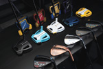 TaylorMade Golf – Introduction of #MyTaylorMade personalised product programme in Europe