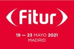 Ferias – FITUR anuncia las fechas de su próxima edición, del 19 al 23 de Mayo de 2021