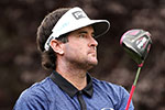PING – A 'lifetime' contract for Bubba Watson