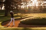 Informe – Cruce de datos, como primera referencia de las pérdidas del turismo de golf español en 2020