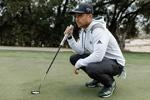 adidas Golf – La calidez para el campo de golf, reinventada con la nueva colección COLD.RDY