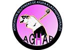 AGHAP – La Asociación GolfHadas de Ayuda a las Profesionales del golf femenino español ya es una realidad