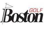 Boston Golf – Nuevo Alignment Ball, un paso más para el entrenamiento, desde principiantes hasta pros