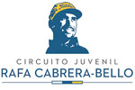Juniors – Keira González y Cristian Linares, ganadores Scratch de la primera prueba del Circuito Rafa Cabrera Bello