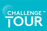 Challenge Tour – Cádiz vuelve a albergar en 2021 dos torneos consecutivos en el Real Novo Sancti Petri
