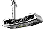 Cobra Golf – El revolucionario putter KING Supersport-35, creado por impresión 3D con HP Metal Jet