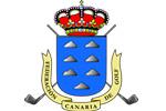 FCG – Carlos Suneson, ganador del Campeonato Cabildo de Gran Canaria de Profesionales Canarios 2020