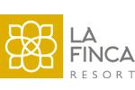 La Finca Resort – Inscripciones abiertas al I Torneo Decathlon – Las Ramblas Golf del 28 de Noviembre