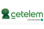Informe – El consumo de material de golf en 2020, analizado por el Observatorio Cetelem