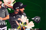 Masters 2020 – Dustin Johnson rompe el récord de Augusta para enfundarse su primera 'chaqueta verde'