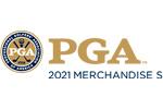 Ferias – La feria PGA Merchandise Show cambia de formato y será totalmente virtual en 2021