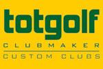 Totgolf Clubmaker – Cómo limpiar los grips de tus palos de golf