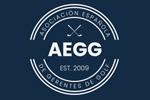 Entrevista – Alberto Talavera, nuevo gerente de la Asociación Española de Gerentes de Golf (AEGG)