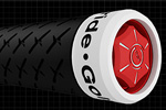Golf Pride – La instalación de los grips, más fácil con el innovador sistema Concept Helix
