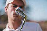 Inesis Golf – Un método más sencillo, rápido, fiable y claro para la adaptación de los palos de golf al jugador
