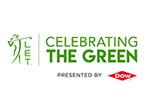 LET – Iniciativa para promover la conciencia medioambiental desde el golf femenino profesional