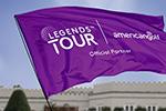 Legends Tour – La cadena de tiendas American Golf, nuevo patrocinador oficial del circuito europeo sénior