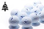 Golf Shooping – La calidad premium y el alto rendimiento de Mizuno Golf, en tus regalos de Navidad 2020