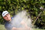 TaylorMade Golf – La convicción y la bolsa de Sami Valimaki, grandes armas del Rookie del Año del Tour Europeo