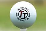 #MyGolfGuay – ¿Qué pasaría si jugamos con bolas de golf sin hoyuelos?