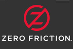 Zero Friction – A good pair of storm and rainproof golf gloves