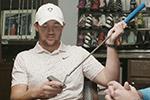Bettinardi Golf – Sam Horsfield, dos veces campeón en el Tour Europeo, un fichaje con historia