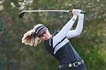 PING – Renovación del fichaje de Brooke Henderson, estrella del LPGA Tour