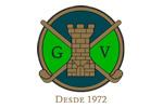 CG Vallromanes – Renovación de la señalética corporativa del campo de golf barcelonés