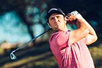 Editorial – ¿Por qué Callaway Golf ha fichado a Jon Rahm?